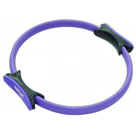 Cercle-pilates