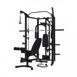 Presse de musculation - RS7000