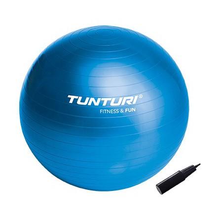 Balle de gymnastique - 90 cm