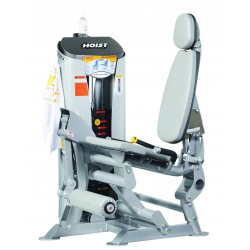 Quadriceps RS-1401