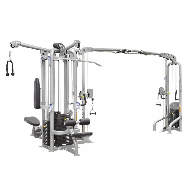 jungle machine hoist fitness cmj 6600 s importateur. Black Bedroom Furniture Sets. Home Design Ideas