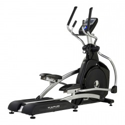 Crosstrainer Platinum by Tunturi