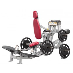 Hack Squat / DeadLift RPL-5356