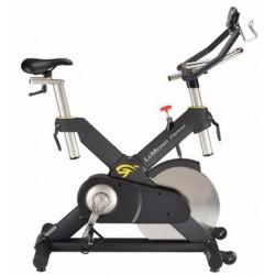 Vélo Spining LeMond RevMaster Pro