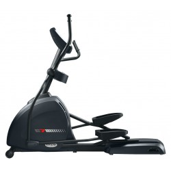 Crosstrainer Professionnel Circle Fitness  E7