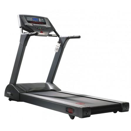 Tapis de course professionnel Uno Fitness LTX6