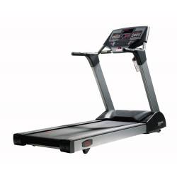 Tapis de course semi-professionnel Uno Fitness LTX5