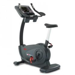 Vélo Droit Professionnel Circle Fitness B8