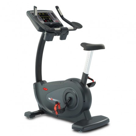 Vélo Droit Professionnel Circle Fitness B7 (B8)