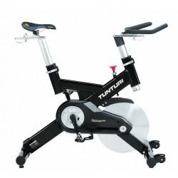Sprinter Bike Platinum by Tunturi