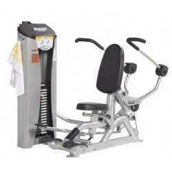 Triceps Extension RS-1103