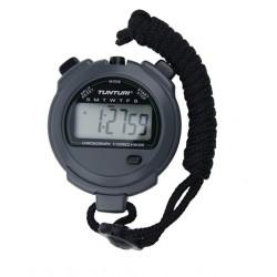 Chronomètre - 2 mémoires