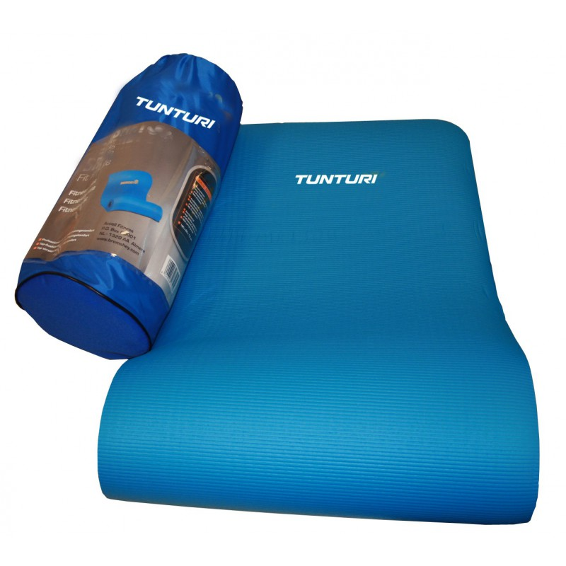 tapis de sol antibact rien bleu importateur exclusif france. Black Bedroom Furniture Sets. Home Design Ideas