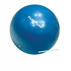 Rondo Ball