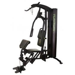 Presse de musculation - HG60