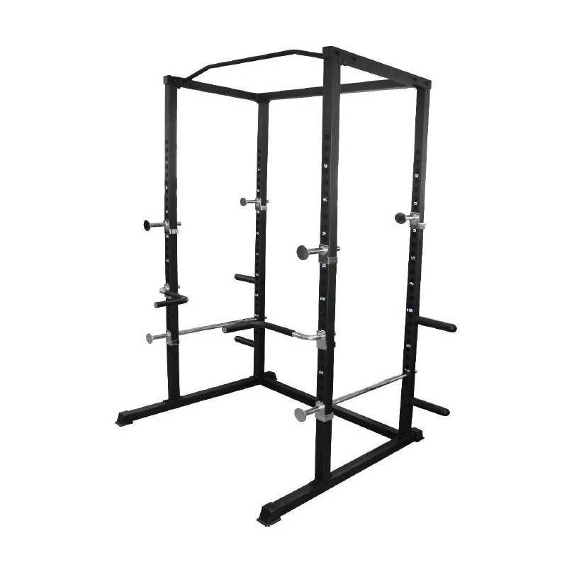 cage squat crossfit tunturi importateur exclusif france. Black Bedroom Furniture Sets. Home Design Ideas