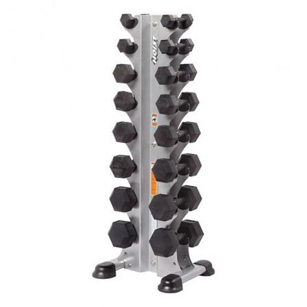 Range-haltères Semi-Professionnel Hoist Fitness HF-5460