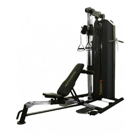 Presse de musculation - HG80