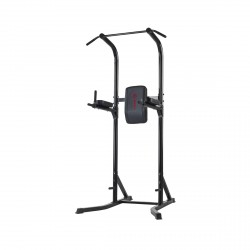 Tour de musculation Marcy CT8000