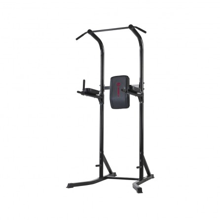 Musculation - Ct8000