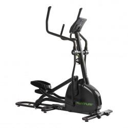 Vélo Elliptique - C25