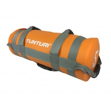 Power Bag PRO 5 kg Tunturi 14TUSCL361