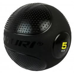 Slam Ball PRO 5 kg Tunturi 14TUSCF023