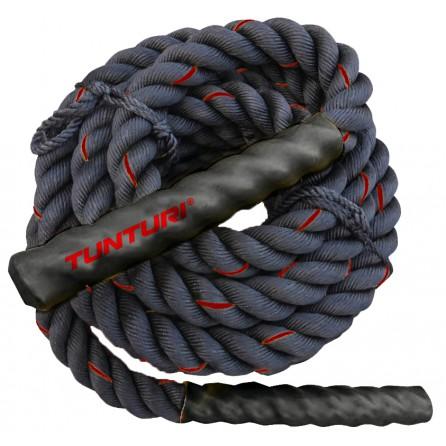 Battle Rope TUNTURI 14TUSCF002