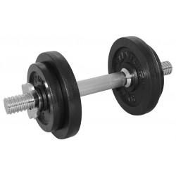 Kit Haltère - 10 kg