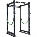RC20 - Crossfit rack