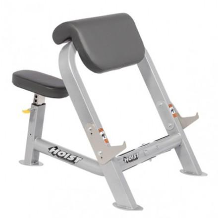 Banc à Biceps HF-4550