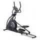 Crosstrainer Semi-Professionnel Circle Fitness  E6