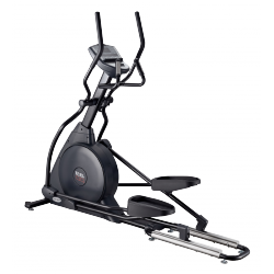 Crosstrainer Semi-Professionnel Circle Fitness  E6