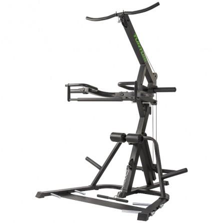 Home Gym Charge Libre Tunturi WT85 - 17TSWT8500 8717842031674