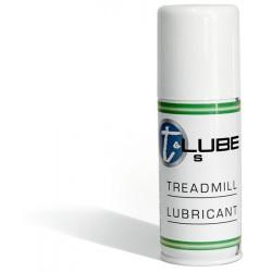 Lubrifiant TUNTURI T-Lube 200 ml