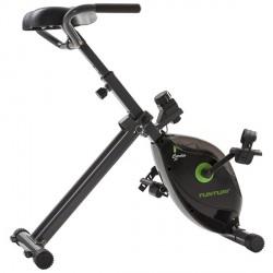 Vélo de bureau Tunturi CardioFit D20 Desk Bike 18TCFD2000