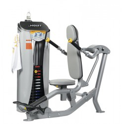 Triceps Assis RS-1101