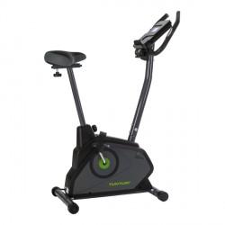 Vélo Droit Tunturi Cardio Fit Ergomètre E30 - 16TCFE3000 - MJ Distribution