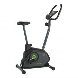Vélo Droit Tunturi Cardio Fit B30