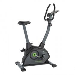 "Vélo Droit Tunturi Cardio Fit ""Heavy Bike"" B35 - 16 TCFB3050 - MJ Distribution"