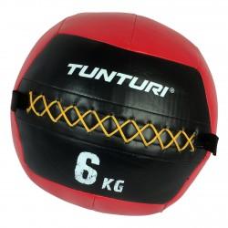 Wall Ball PRO 6 kg