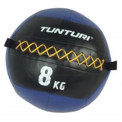 Wall Ball PRO 8 kg