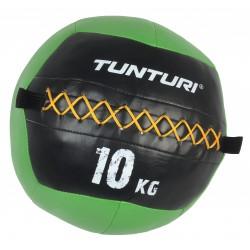 Wall Ball PRO 10 kg