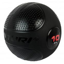 Slam Ball PRO 10 kg Tunturi 14TUSCF024