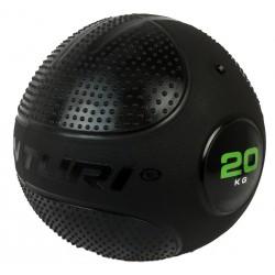 Slam Ball PRO 20 kg Tunturi 14TUSCF026