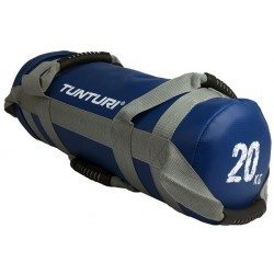 Power Bag PRO 20 kg
