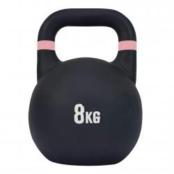 Kettlebell PRO Compétition 8 kg