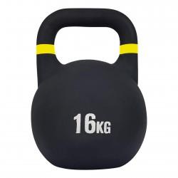 Kettlebell PRO Compétition 16 kg