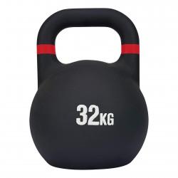 Kettlebell PRO Compétition 32 kg