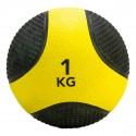 Médecine Ball PRO 1 kg